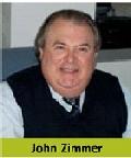 "Principal of <a href=""http://www.receivabletrainingassociates.com/"" target=""_blank"">Receivable Training Associates</a>"