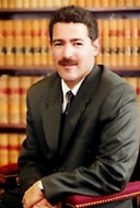 <a href=&quot;http://www.weinerlegal.com/attorneys.html&quot; target=&quot;_blank&quot;>Gary Weiner, Esq.</a>