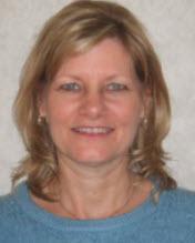 Lynn Van Berkel